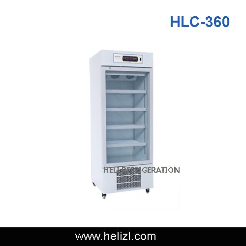 360药品阴凉箱-HLC-360