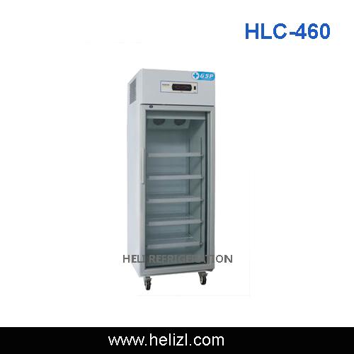 460药品阴凉箱-HLC-460