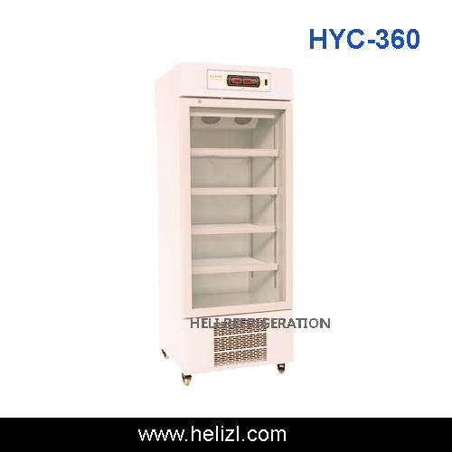 360L药品冷藏箱-HYC-360