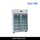 760药品阴凉箱 -HLC-760