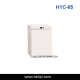 HLC-65A -HLC-65A