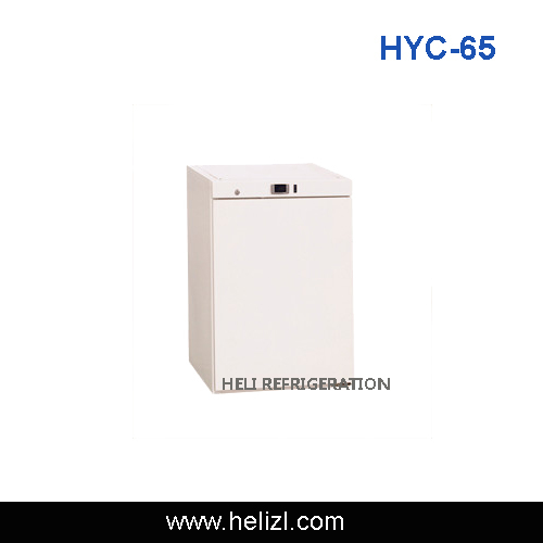 HLC-65A-HLC-65A