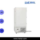 DW-40 L398 -DW-40 L398