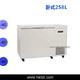 258L卧式超低温冰箱-DW-40 W258
