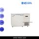 118L卧式超低温冰箱-DW-40/60/86/135 W118