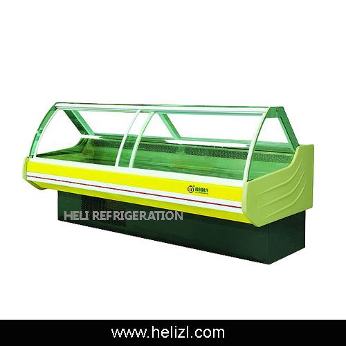 超市熟食柜-SCTM-Z6