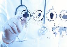 医疗超低温案例精选