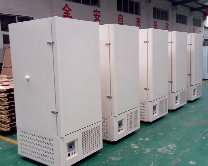 398 ULT freezer.jpg