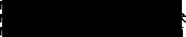 banner3-2