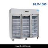 1500药品阴凉箱 -HCL-1500