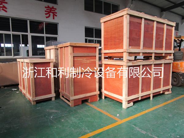 批量超低温冰箱包装图副本