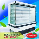 自携立风柜 -SCLF-Z3