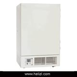 立式938L超低温保存箱