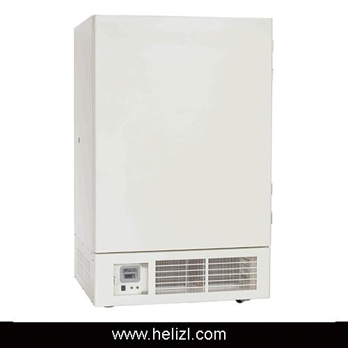 立式938L超低温保存箱-