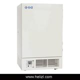 立式超低温保存箱 -DW-L938