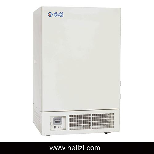 立式超低温保存箱-DW-L938