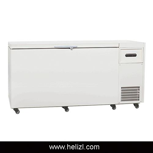 卧式458L超低温保存箱-