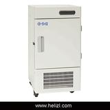 立式超低温保存箱 -DW-L058