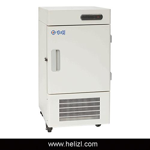 立式超低温保存箱-DW-L058