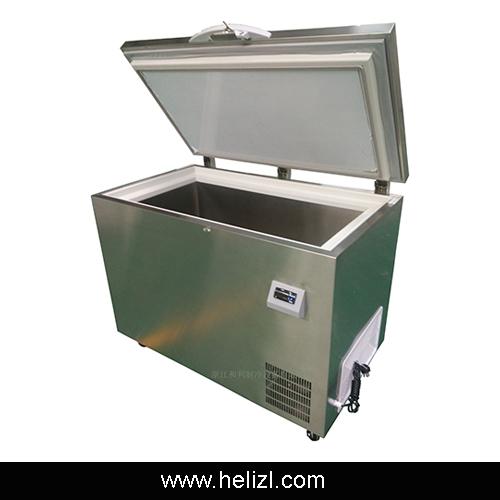 318不锈钢冰柜2-