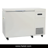 卧式超低温保存箱 -DW-W260