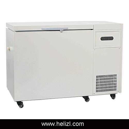 卧式超低温保存箱-DW-W260