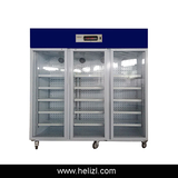 医疗超低温 -HYC-L1160.jpg