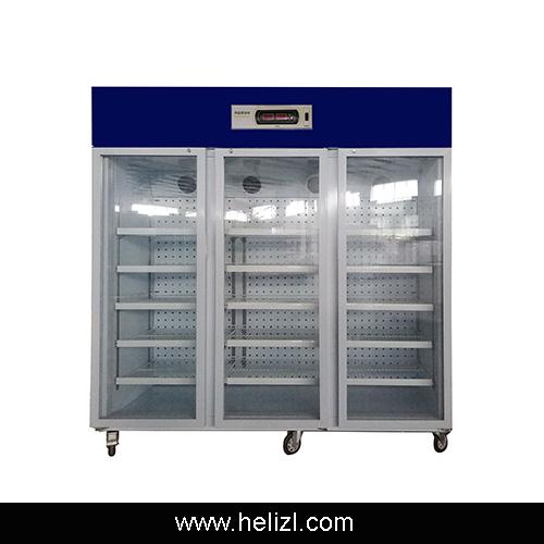 医疗超低温-HYC-L1160.jpg