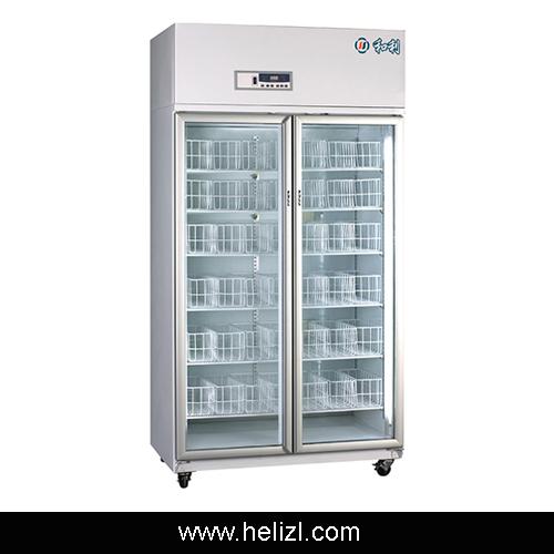 血液冷藏箱-