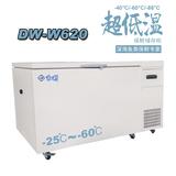 保鲜储存柜 -DW-W620