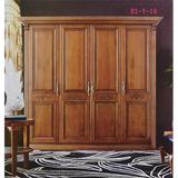 橱柜门-HX-Y-18