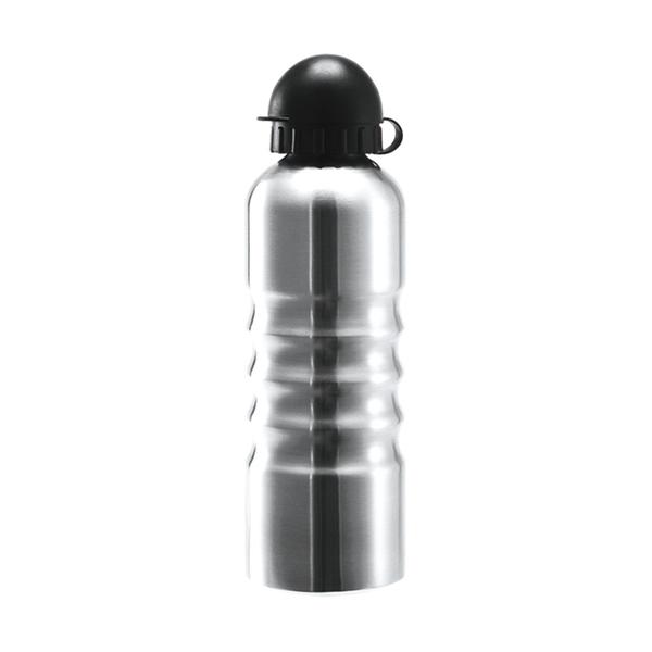 运动水壶 HF208C