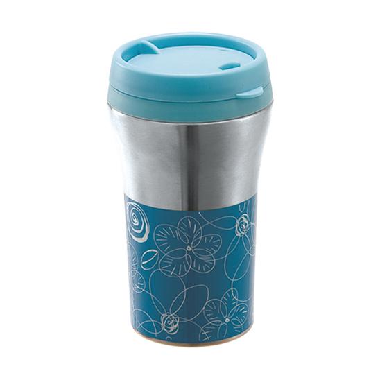 COFFEE MUG HF375C