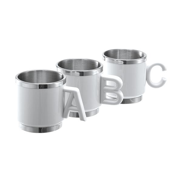COFFEE MUG HF412