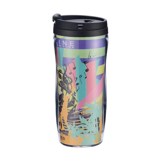 COFFEE MUG HF407B