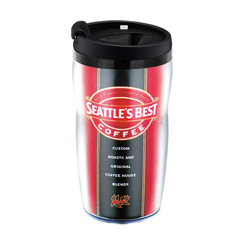 COFFEE MUG HF407F