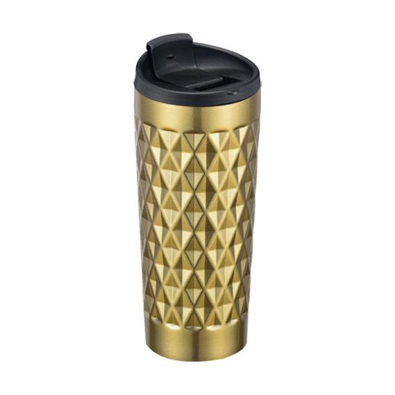 COFFEE MUG HF009J-1
