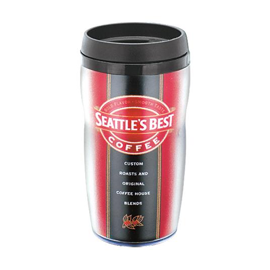 COFFEE MUG HF303A