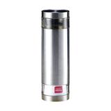 TEA MASTER HF409D