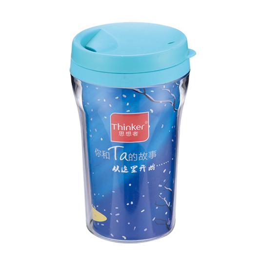 COFFEE MUG HF401A
