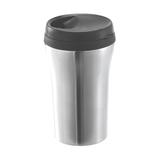 COFFEE MUG HF375A
