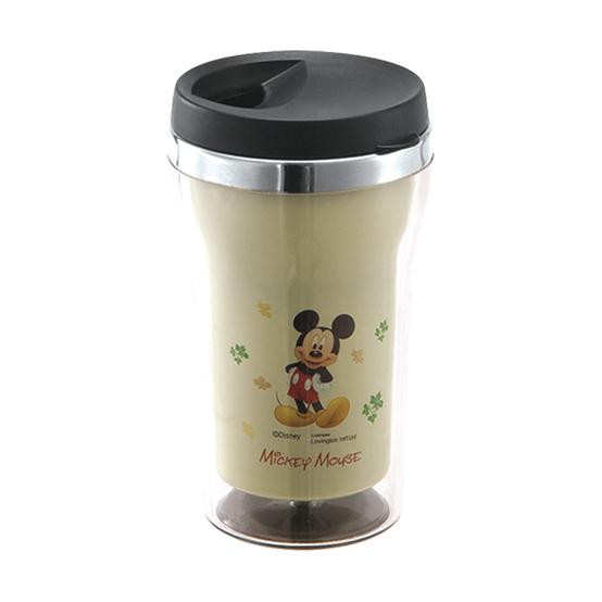 COFFEE MUG HF376B