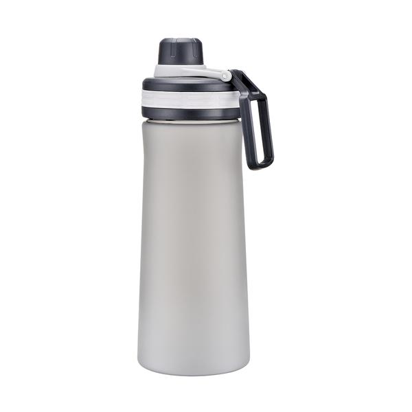 塑料杯 HF-J002
