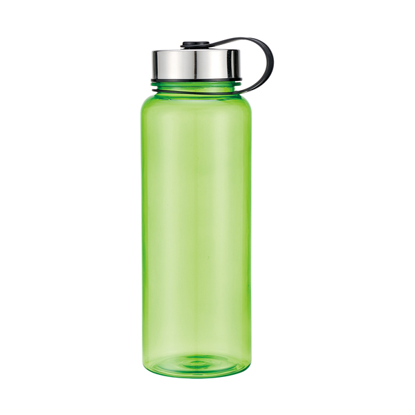 塑料杯 HF-J005