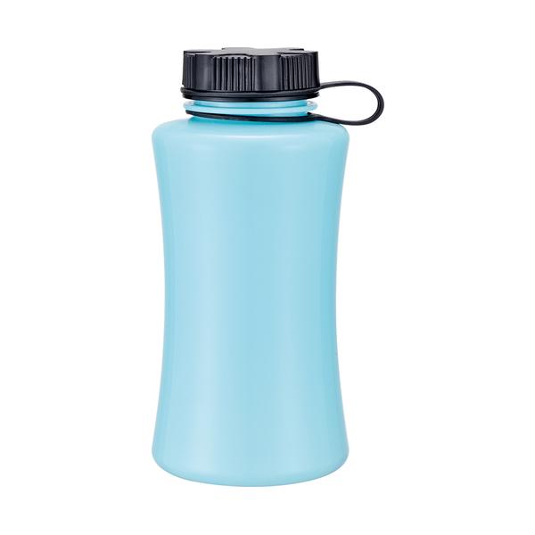 塑料杯 HF-J009