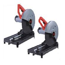 型材切割机 J1G-ZT3-355