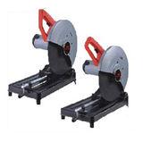 型材切割机 -J1G-ZT3-355