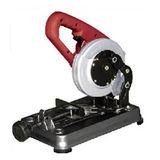 型材切割机 -J1G-ZT-150