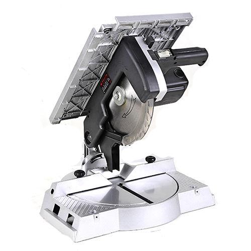 多用斜切割机-M1D-ZT2-250