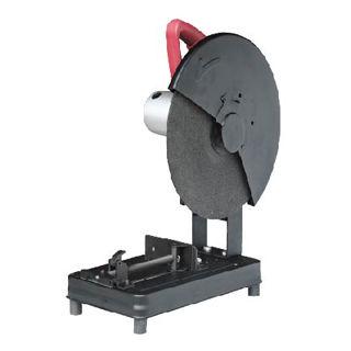 型材切割机-J1G-ZT7-405